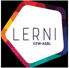 Lerni A.S.B.L.